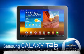 samsung tablet 10 1. samsung galaxy tab 10.1 android tablet review 10 1