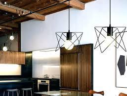home industrial lighting. Modern Industrial Light Fixture Lighting Fixtures 3 Home