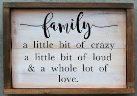 Family Time Quotes Adorable Spending Time With Family Quotes Wonderful Family Time A 48