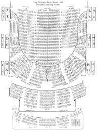 Jazz Band Seating Chart Genuine Radio City Music Hall Seating Chart Virtual Tour St