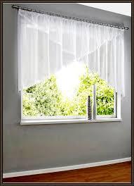 Fenster Gardinen Kurz Gardinen Stores Fertigstores Im