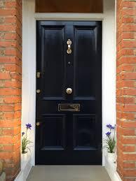 black front door handles. Full Image For Best Coloring Black Front Door Furniture 54 Iron Handles N