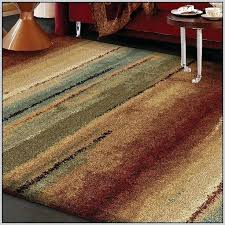 fred meyer rugs