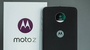 motorola 2017. however, a couple of days later motorola introduced the new motomod that would begin to be available in first months 2017, where he highlighted 2017