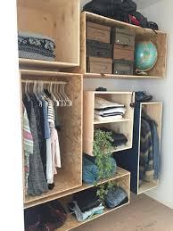 diy california closet diy walk in closet custom closet systems