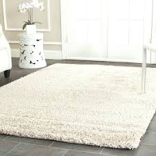 what is polypropylene rug rugs polypropylene rugs fire safety