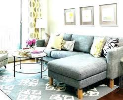 Decorate College Apartment New College Living Room Ideas College Apartment Living Room Ideas