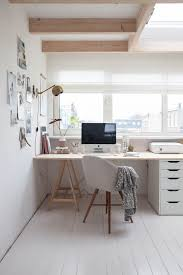 inspirational office spaces. image added in office space collection interior design category inspirational spaces