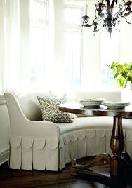 round banquette deep oned round banquette chair banquet tables