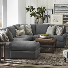 l shaped sectional sofa. Full Size Of Living Room U Sectional Sofa Small L Shaped 4 Piece Couch