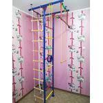 <b>ДСК Вертикаль</b> - купить детские спортивные комплексы для дома ...