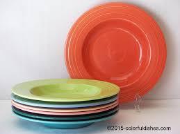 fiesta pasta bowl. Interesting Pasta Fiesta 12 Inch Pasta Bowl Intended Fiesta