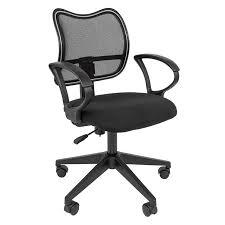 <b>Офисное кресло chairman 450</b> lt купить по цене от 4330 руб. в ...