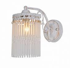 <b>Бра ARTE LAMP A1678AP-1WG</b> 89 купить в интернет магазине в ...