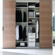 merveilleux impressive wardrobe closet sliding doors custom wardrobe sliding doors custom closets home offices