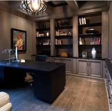 masculine home office. 50 Dramatic Masculine Home Office Designs ComfyDwelling Com Inside Decor 8 M