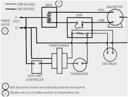 gas furnace thermostat wiring diagram best lennox gas furnace wiring gas furnace thermostat wiring diagram luxury bryant furnace wiring diagram bryant picture collection of gas furnace