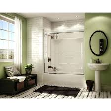 maax bathtub 4 piece tub shower maax avenue alcove bathtub reviews