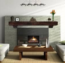Popular Living Rooms  Mantel Shelf For Fireplace HelkkcomShelf For Fireplace