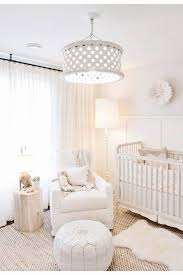 baby room lamp shades awesome baby room floor lamps for lamp world pink nursery light green