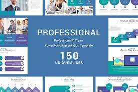 professional powerpoint presentation professional powerpoint template colors change auto free