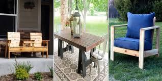 diy outdoor furniture. Diy Outdoor Furniture Y