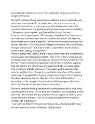 british council essay competition association national resume short essay on environment protection celebrating com