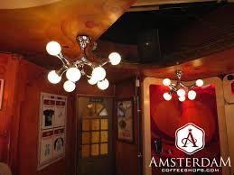 Dampkring Designs Dampkring Amsterdam Centrum Amsterdamcoffeeshops Com