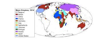 british imperialism africa essay resume punctuation british imperialism africa essay