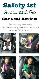 safety first grow and go car seat safety first all in one car seat safety grow and go review at under this 3 safety first all in one car seat
