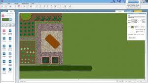 garden design plans app. landscape design applandscape apps for smart phones and tablets garden plans app