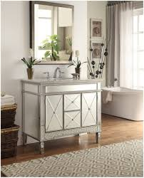 Bathroom White Cabinets Bathroom Mirrored Bathroom Vanity Units 10 Best Images About