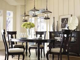 image gallery indoor lantern lighting fixtures