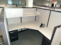 office cubicle accessories shelf. Cubicle Hanging Shelf Office Shelves Accessories For Cubicles Over . T