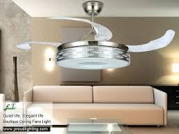 42 inch flush mount ceiling fan flush mount ceiling fan prinl 42 inch flush mount ceiling fan instructions