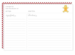 Printable Holiday Sign Up Sheet Party Potluck Template