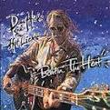 Beatin' the Heat [Japan Bonus Track]