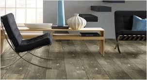tile that looks like wood flooring reviews charming light shaw luxury vinyl plank floor reviews