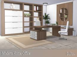 modern office shelving. Download Separately. Modern Home Office Shelving