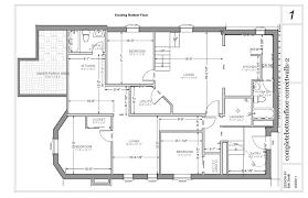 Cool Basement Floor Plan Ideas With Basement Design Ideas Plans