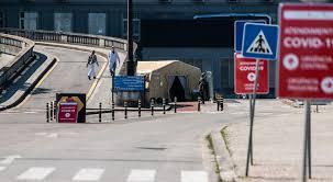 Falta de funcionários encerra parte de escola em Sobral de Monte Agraço