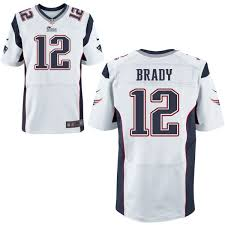 White Brady White Jersey White White Brady Brady Brady Jersey Jersey Jersey