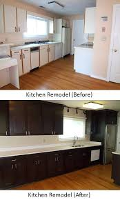 chesapeake kitchen design.  Kitchen Chesapeake Kitchen Design Before And After Pictures Of Remodel  Washington Dc In Chesapeake Kitchen Design N