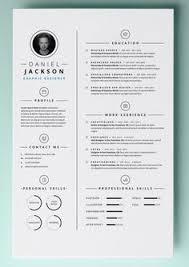 Resume Template For Pages Best Of Apple Pages Resume Template