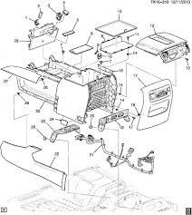 Gmc envoy parts diagram gmc sierra parts diagram gm suburban tahoe 1999 chevy suburban parts diagram 09 tahoe parts diagram