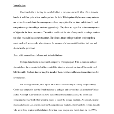 examples of persuasive essays grade essay examples cover letter  template for persuasive essay persuasive essay examples college level ze kom g r