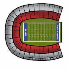 Seat Map Soccer Specific Stadium Transparent Png Download