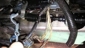 2001 chevy silverado neutral safety switch wiring diagram rate 2001 chevy silverado neutral safety switch wiring diagram rate neutral safety switch easy repair chevy