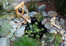 Small Picture DIY Fountain Ideas 10 Creative Projects Bob Vila