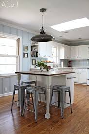 great small kitchen island with stools best 25 kitchen island with with regard to popular home islands for kitchens with stools plan